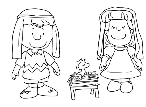 90 Top Free Printable Coloring Pages Christmas Nativity , Free HD Download