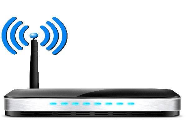 """5 خطوات لتحسين جودة شبكة """"الراوتر"""" المنزلية"""