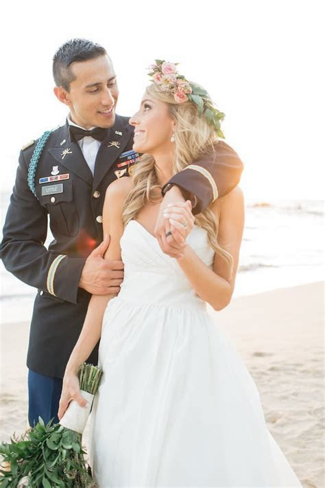 Find Maui Wedding Packages for Hawaii Weddings at Venues