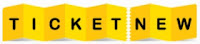 Ticketnew Customer Care Contact Phone Number Chennai Office Address email