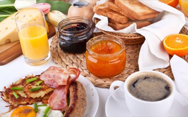 Αποτέλεσμα εικόνας για πρωινο επομενως ειναι.. βασιλικο.
