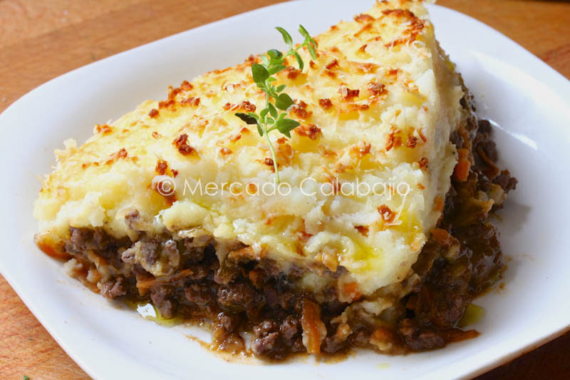 COTTAGE PIE-21