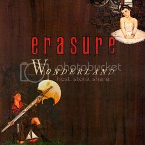 Erasure - Wonderland photo Erasure_Wonderland_Cover_zps04e1ca7d.jpg