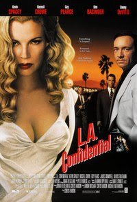 http://upload.wikimedia.org/wikipedia/en/thumb/d/d8/La_confidential.jpg/200px-La_confidential.jpg