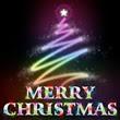 Merry Christmas Mensagens e Frases