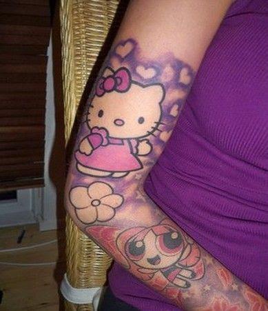 Tatuajes Para Mujeres Tatuajes En El Brazo Tatuajes Y Tattoos