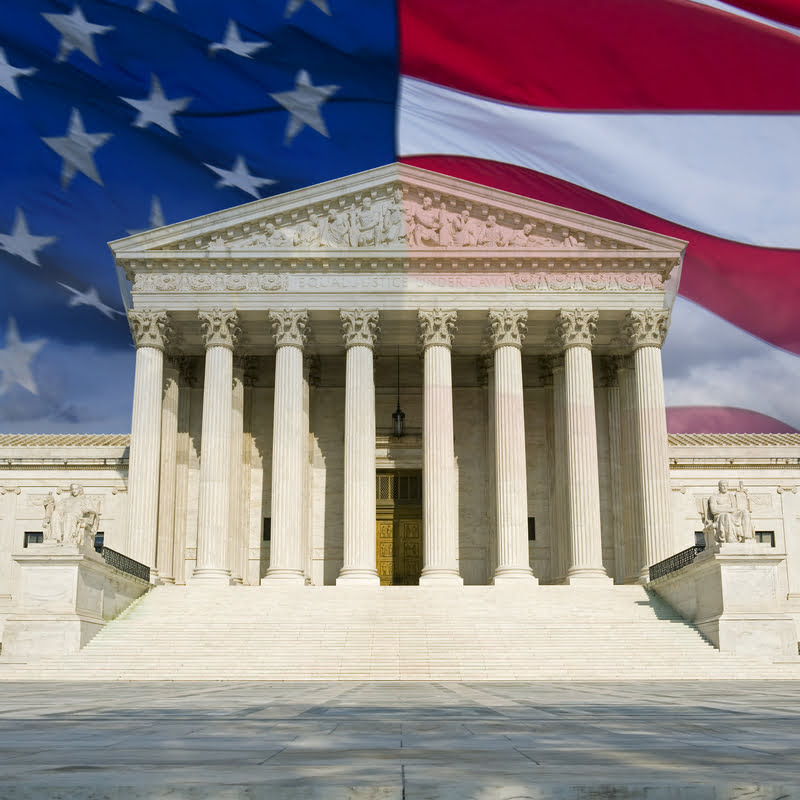 US Supreme Court to Decide Where Jerusalem Is - The ...