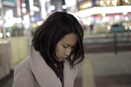 Ying Yi