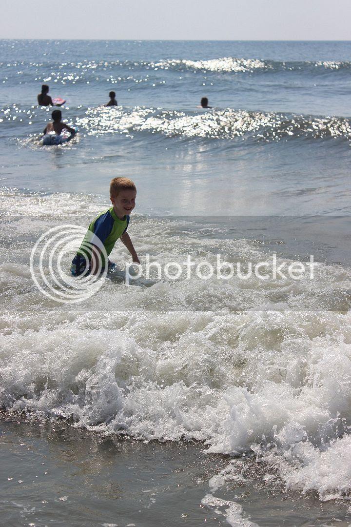 photo beach106_zps300ed3a8.jpg