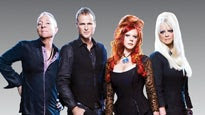 The B-52s presale passcode for performance tickets in Redmond, WA (Concerts At Marymoor)