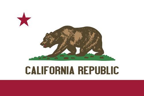 Flag_of_California_Republic
