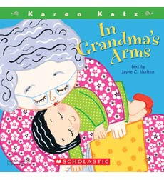 http://store.scholastic.com/content/stores/media/products/80/9780545068680_xlg.jpg