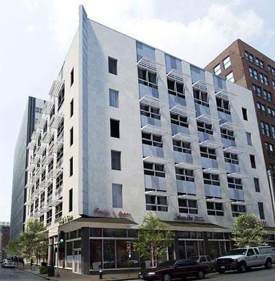 411 Rendering - Farm & Home Building.jpg