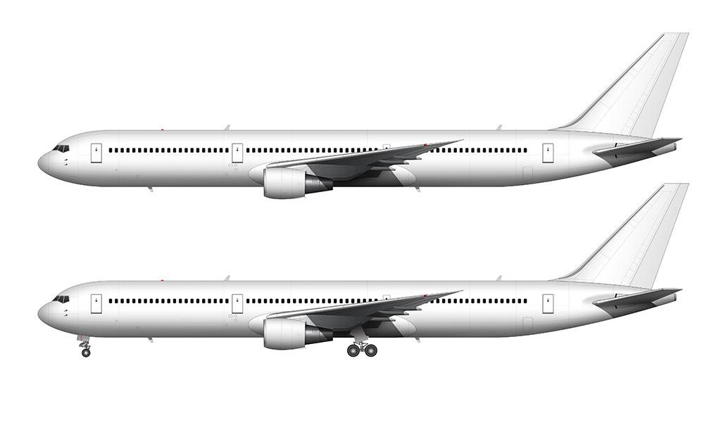 777 – Search Results – Norebbo