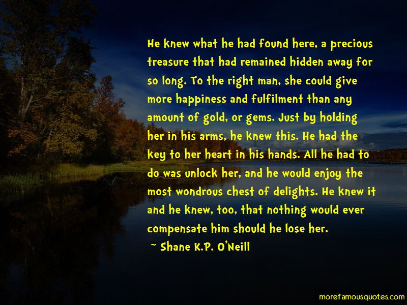 Quotes About Holding The Key To My Heart Top 1 Holding The Key To