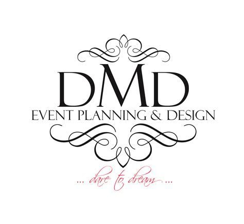 DMD Event Planning & Design