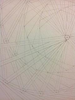 8SC process detail 2