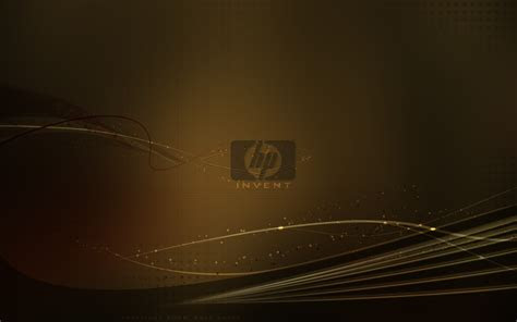hp screensavers  wallpaper wallpapersafari