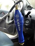 Pabst Blue Ribbon Shifter - Subcompact Culture