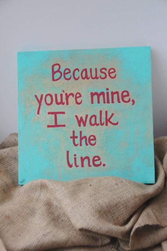 Romantic Song Quotes. QuotesGram