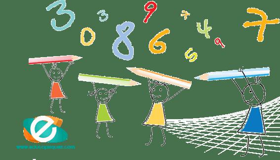 Como Ensenar A Resolver Problemas De Matematicas