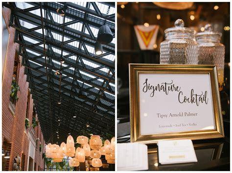 The Asbury Hotel Wedding :: Danielle   Michael   Off Beet