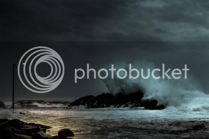 photo Tore-Heggelund--4_zpsdad1f7ak.jpg