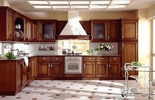 Interior Loews Kitchen Cabinets kitchen cabinets lowes kitchens dream house experience