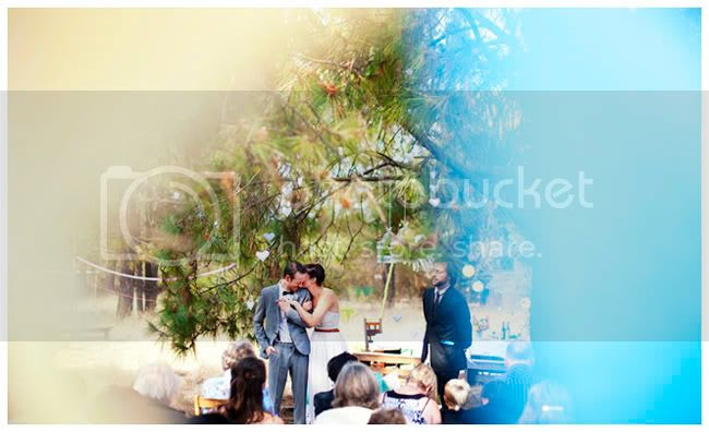 http://i892.photobucket.com/albums/ac125/lovemademedoit/otto4.jpg?t=1285659022