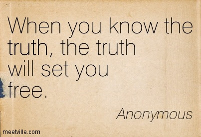 Anonymous Quotes Pictures And Anonymous Quotes Images With Message 3