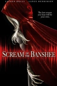 Scream of the Banshee online magyarul videa online teljes film subs 2011