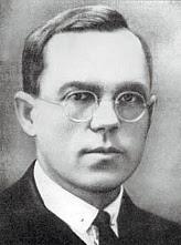 Николай Кондратьев. Экономические циклы, которые становятся историческими