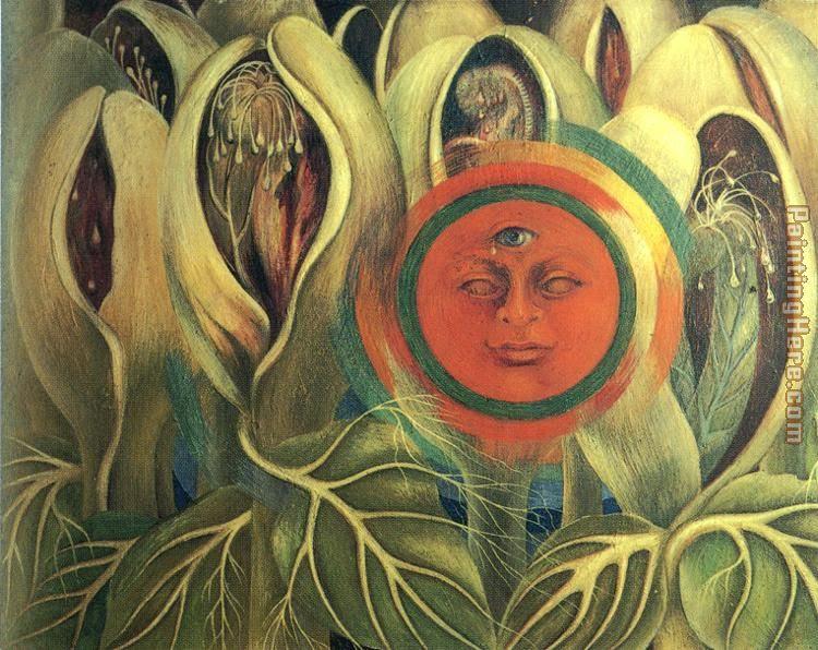 http://www.paintinghere.org/UploadPic/Frida%20Kahlo/big/Sun%20and%20Life.jpg