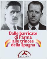 Homenatge a les Brigades Internacionals