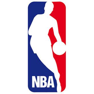 Resultado de imagen para logo nba jugador
