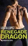 Renegade Dragon