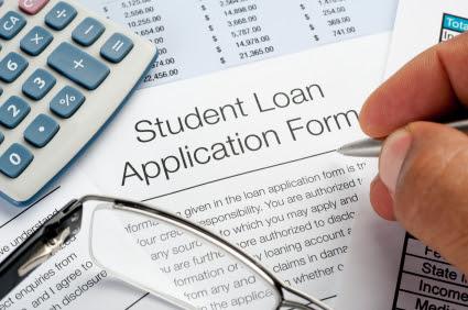 Suntrust student loans interest rates
