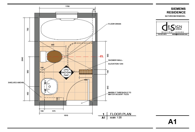 bathroom_remodel 1