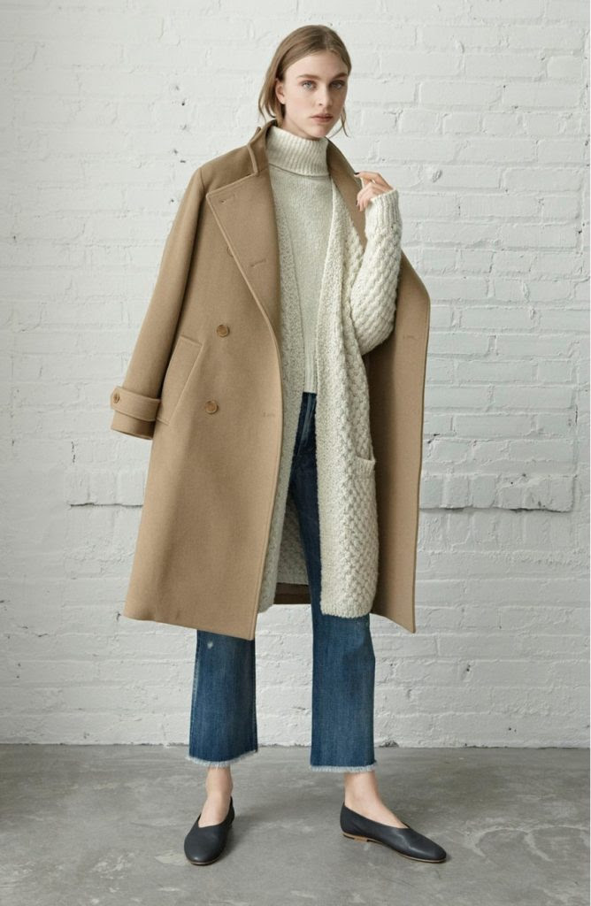 cold-weather-coats-nordstrom-habituallychic-001