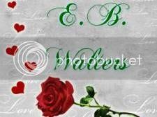 E.B. Walters