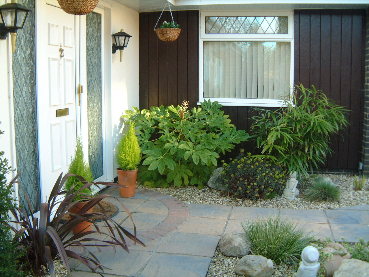 Garden Plants, Newport | Garden Designers - Yell