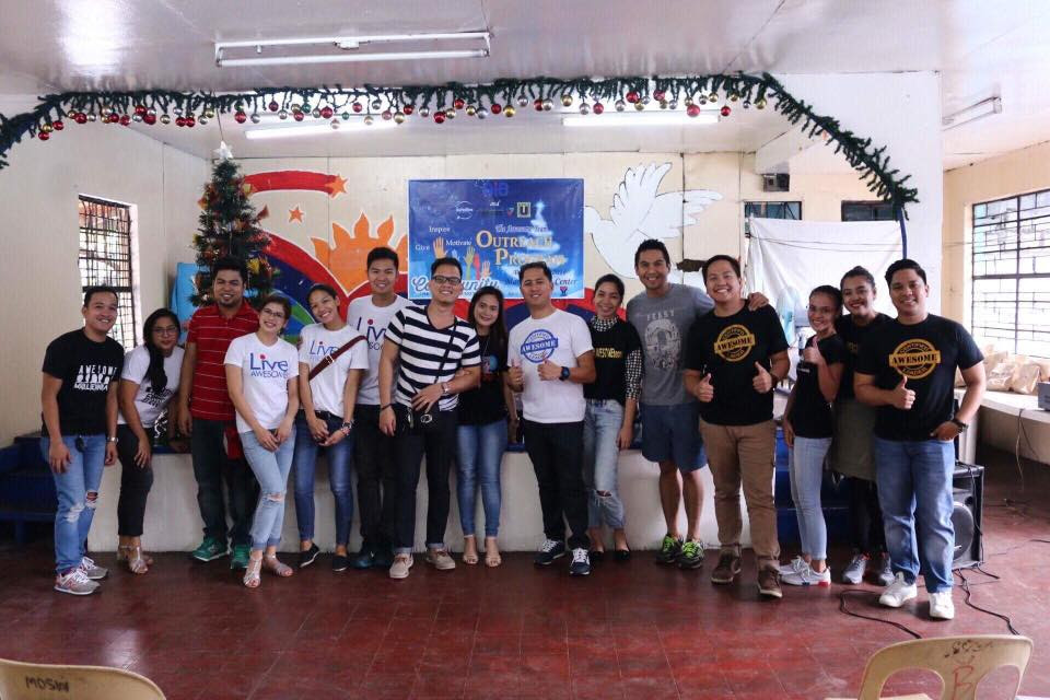 the-awesome-team-of-aib-training-and-events-led-by-al-ian-barcelona