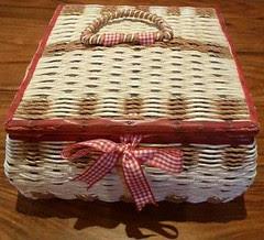 sewing box1