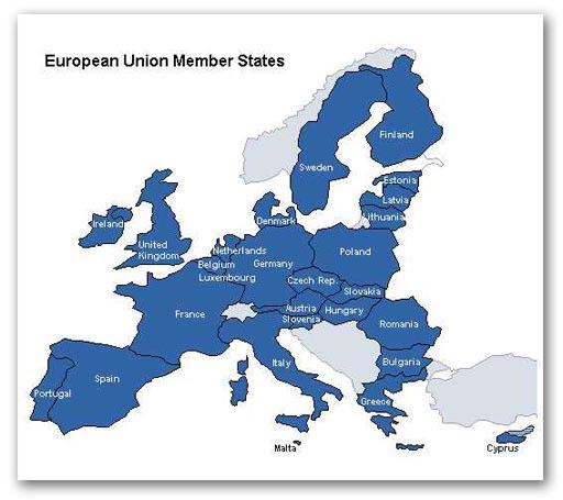 EU 014-map.jpg