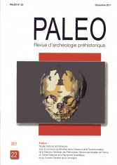 http://paleo.revues.org/docannexe/file/2213/couverture_paleo_22-small235.jpg