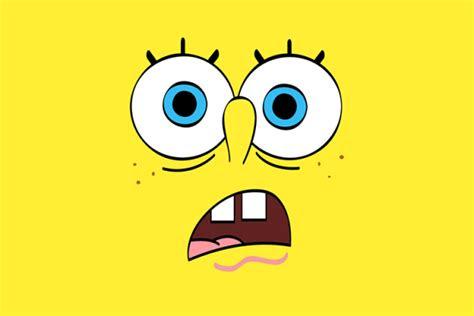 apakah serial spongebob squarepants sebaiknya diakhiri
