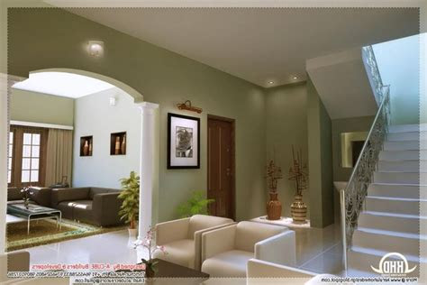 interior design  indian middle class home indian home