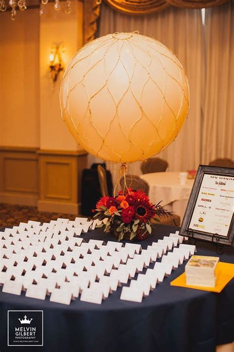 place card table, wedding flowers, wedding ideas, wedding