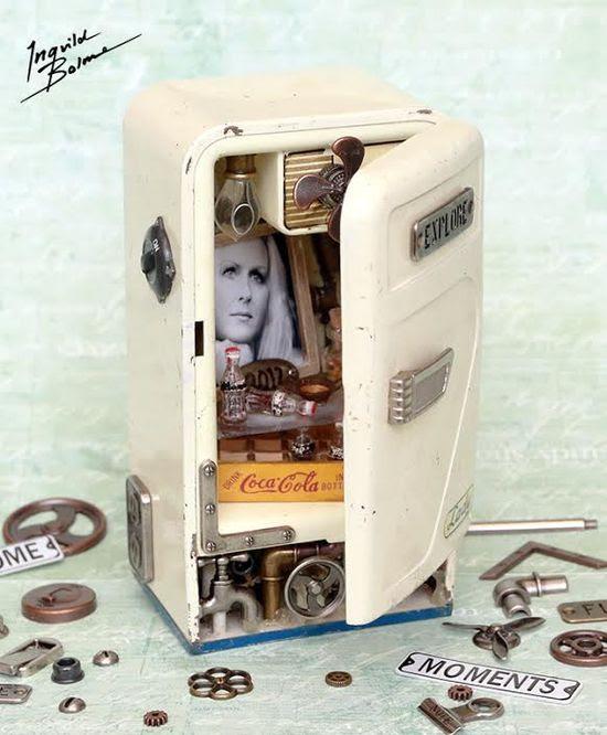 Ингвиль fridge2