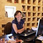 """MELOISEY - VITICULTURE. Agnès Paquet : """"J'adore mon métier mais, avec les changements climatiques, je m'interroge beaucoup sur l'avenir de la profession"""""""